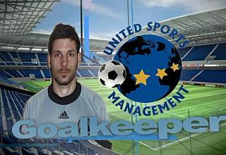 video/intro_united_sports_management_1541456270.jpg